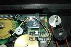 RFID PCB