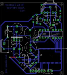 RN-52-PCB-v3.6