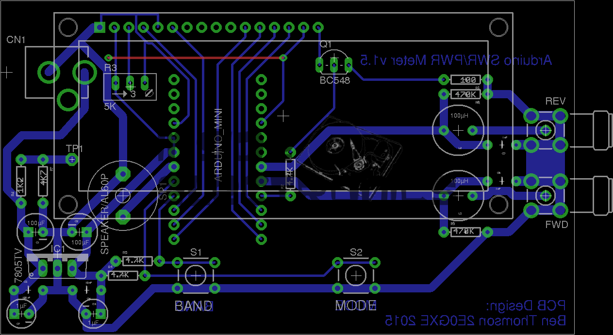 Board Layout Help 64 Output Mux For Possible Use In 8x8x8 Led Cube further What Happens If I Omit The Pullup Resistors On I2c Lines further Making 3X3X3 Led Cube With Arduino besides Arduino Boost Converter Connecting Load Makes Converter Non Functional additionally 325631. on arduino schematic