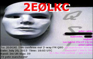 2E0LKC