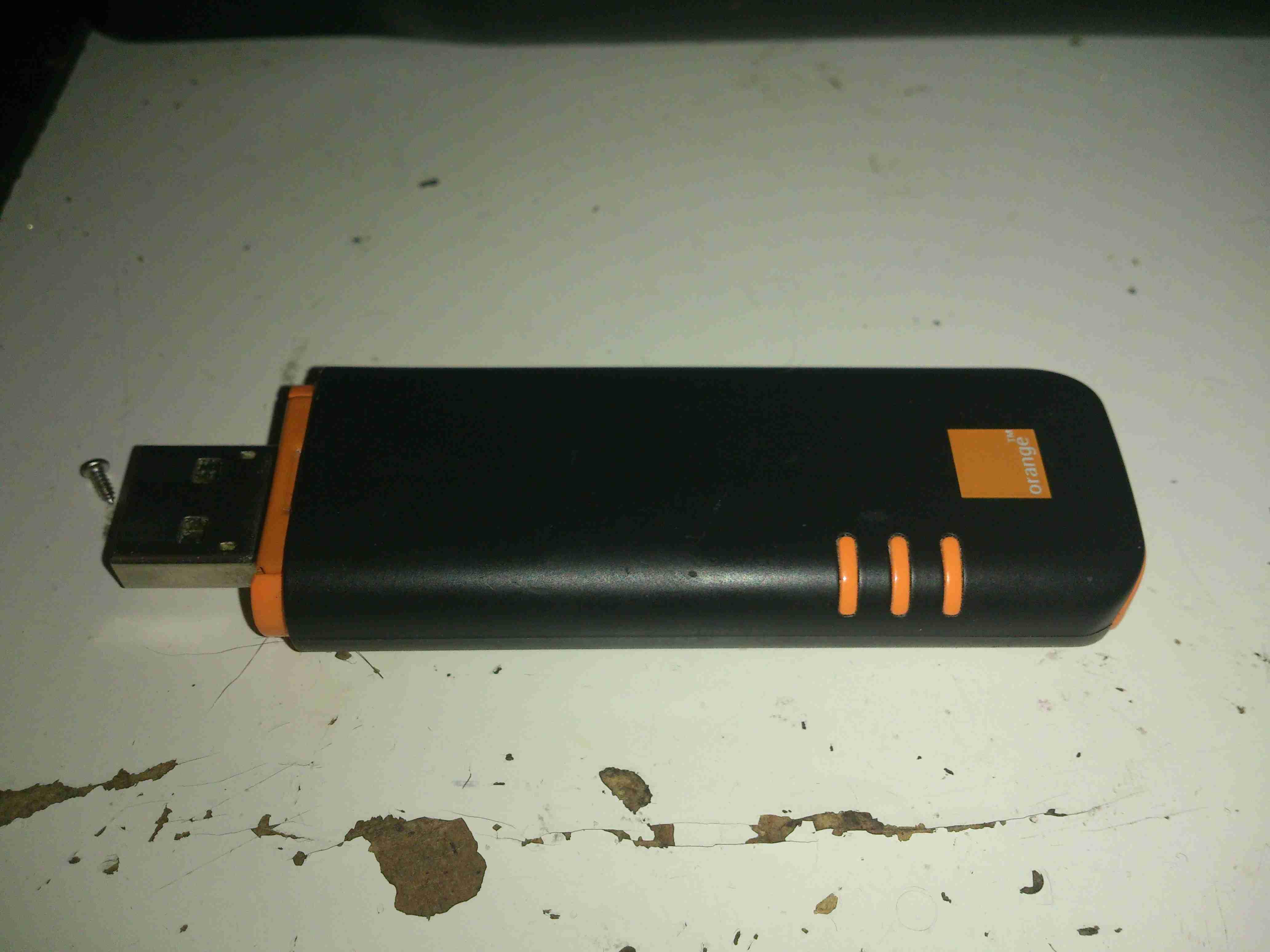 E160E HSDPA USB WINDOWS 8 X64 DRIVER