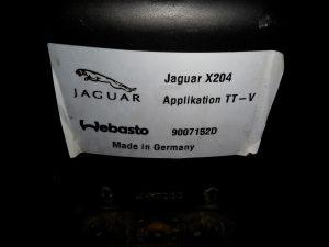 Jag Label