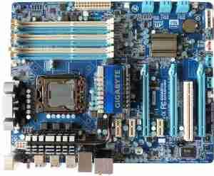 GA-X58-USB3