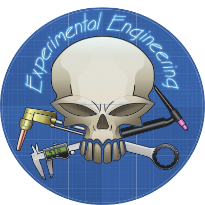 Experimental Engineering